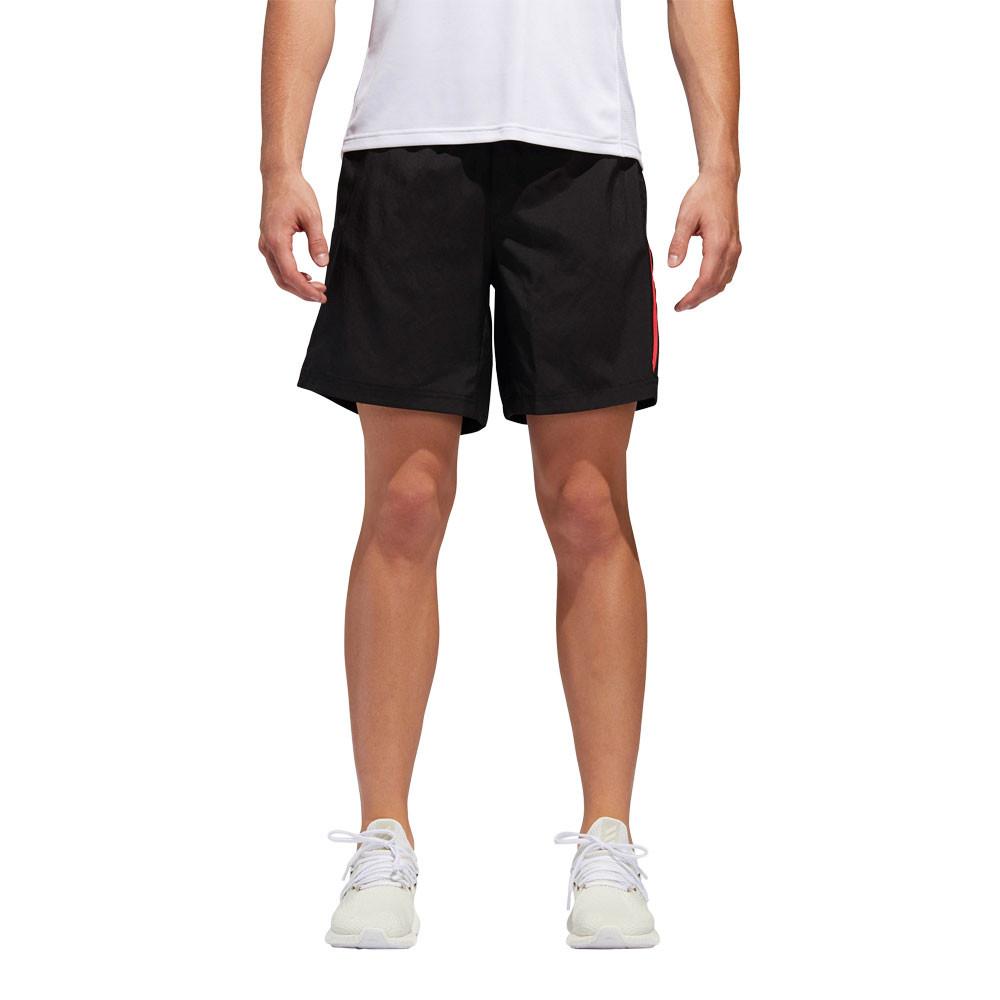 adidas Own The Run 7