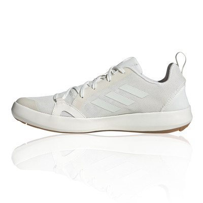 adidas Terrex CC Boat Walking Shoes - AW20