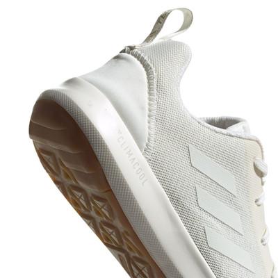 adidas Terrex CC Boat Walking Shoes - AW19