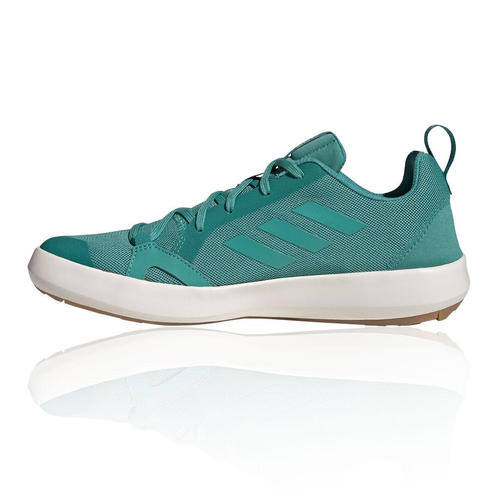 designer fashion 0193d 2c933 adidas Terrex CC Boat Walking Shoes - AW19