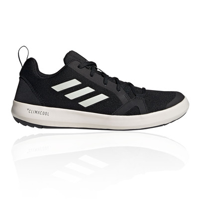 adidas Terrex CC Boat Walking Shoes - SS20