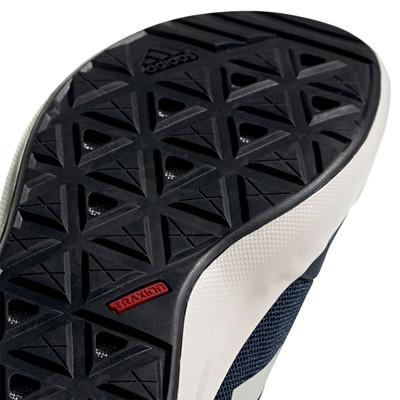adidas Terrex CC Boat zapatillas de trekking - SS20