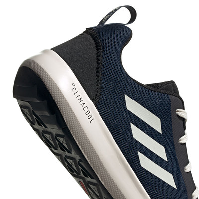 adidas Terrex CC Boat Walking Shoes - AW20