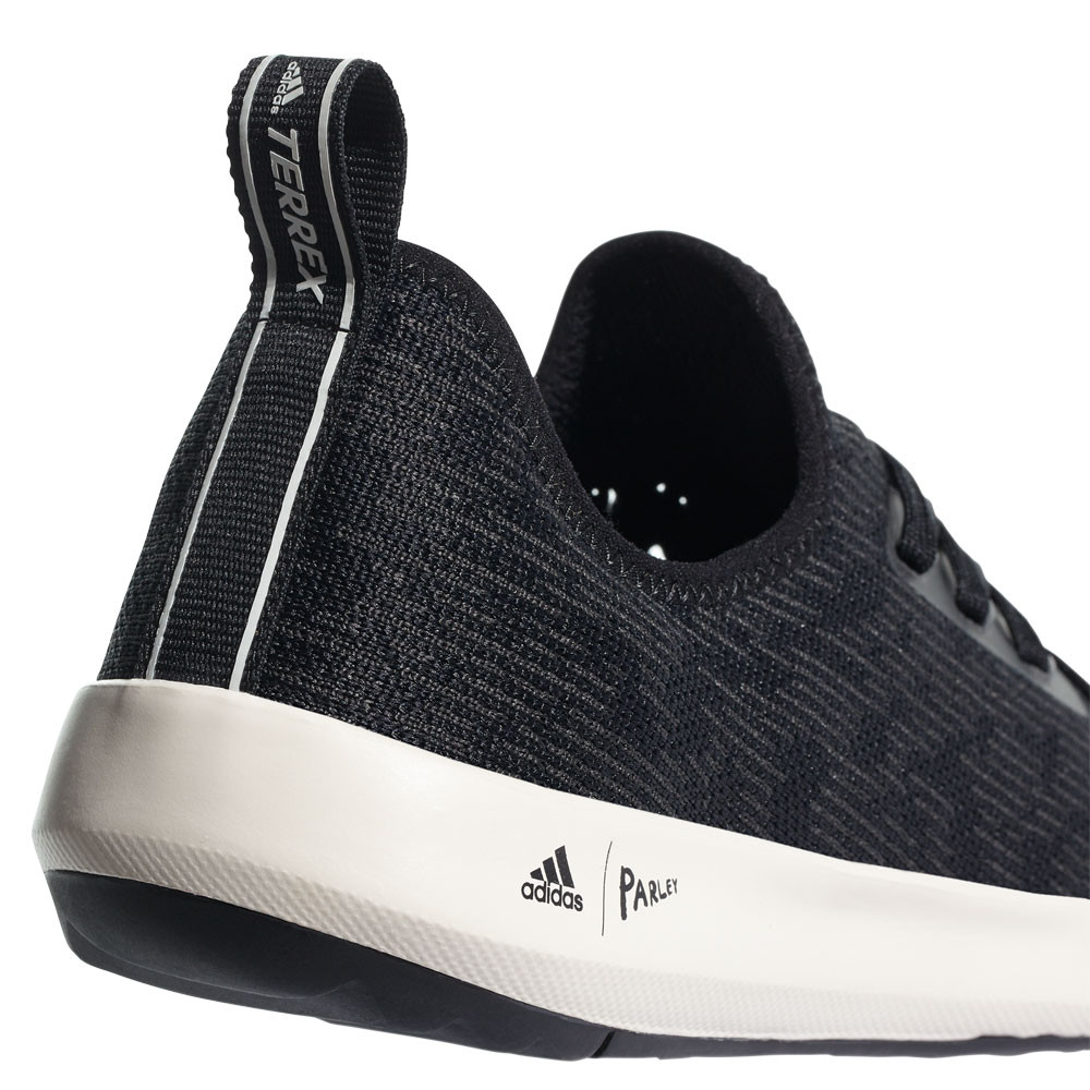 adidas Terrex CC Boat Parley chaussures de marche AW19