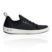 adidas Terrex CC Boat Parley Walking Shoes - SS19