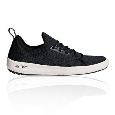 adidas Terrex CC Boat Parley Walking Shoes - AW19