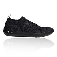 adidas Terrex Boat DLX Parley Walking Shoes - SS19