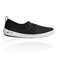 adidas Terrex CC Boat Sleek Parley Women's Walking Shoes - SS19