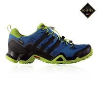 reputable site a2972 a1c65 adidas Terrex Swift R GORE-TEX trail scarpe da passeggio