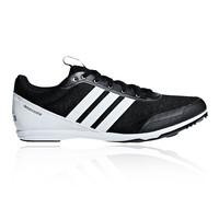 adidas Distancestar para mujer zapatillas de running con clavos