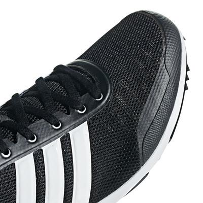 adidas Distancestar Women's Running Spikes