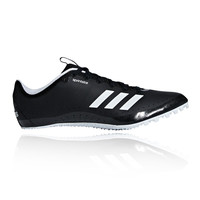 ec8f77f73dd Running Spikes   Track Shoes Spikes