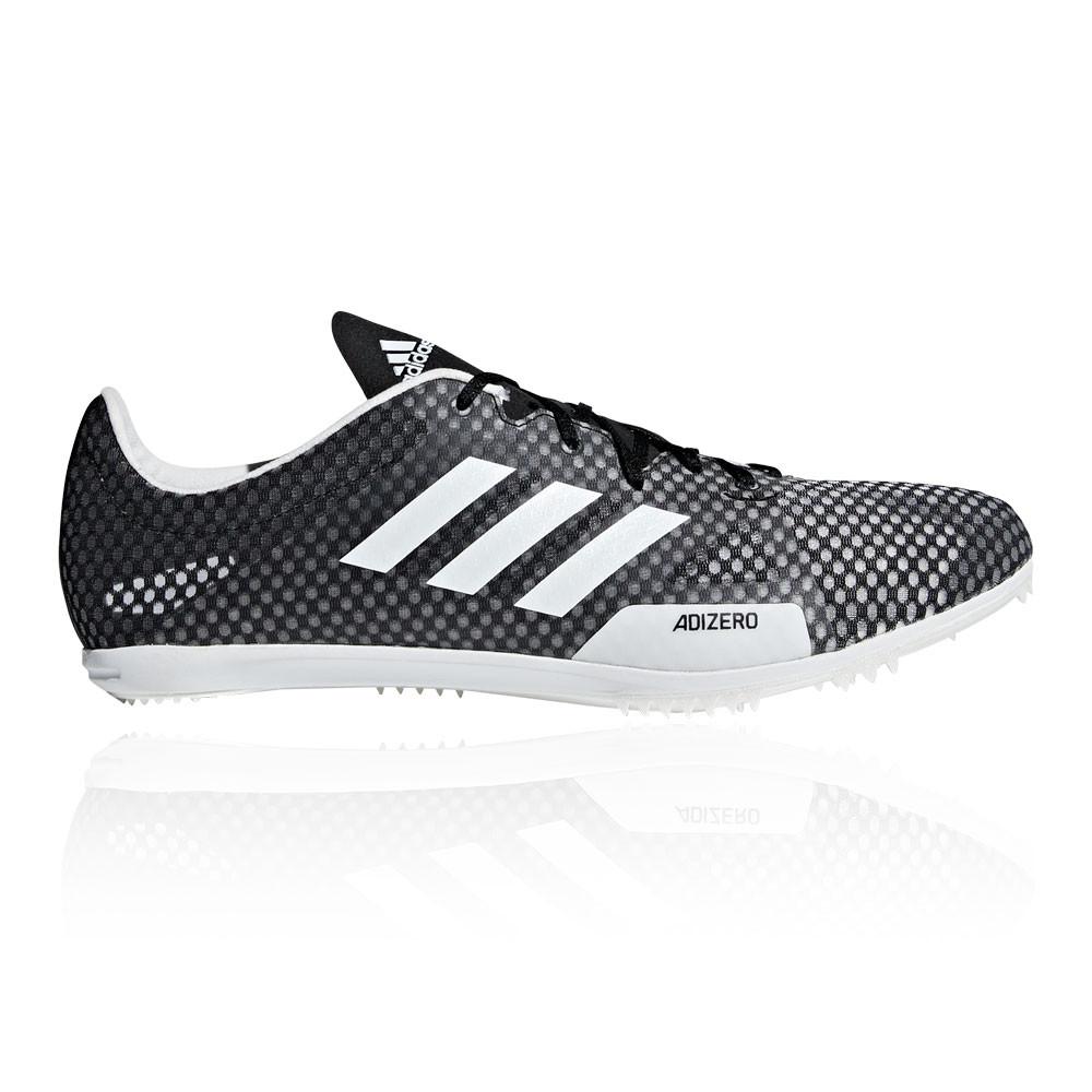 adidas Adizero Ambition 4 Running Spikes