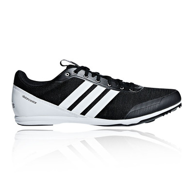 adidas Distancestar Running Spikes