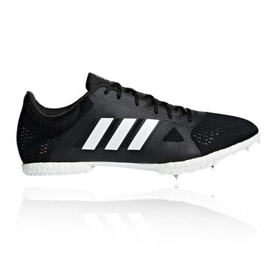 adidas Adizero Middle Distance Spike
