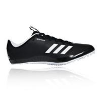 adidas Sprintstar para mujer zapatillas de running con clavos
