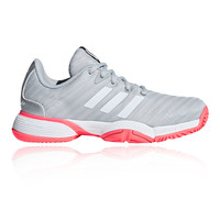 adidas Barricade Club Junior zapatillas de tenis