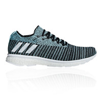 adidas Adizero Prime LTD Running Shoe - SS19