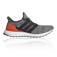 adidas Ultraboost Running Shoes - SS19