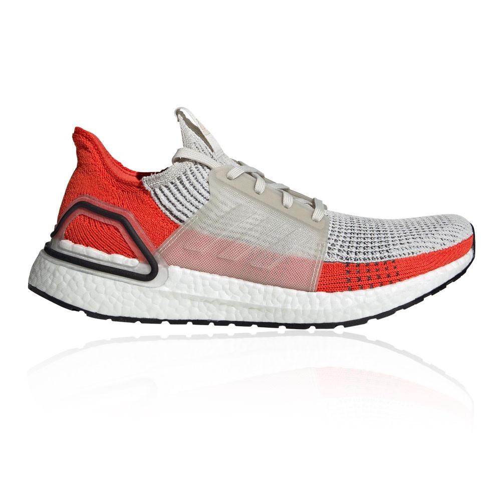 adidas Ultraboost 19 Running Shoes SS19