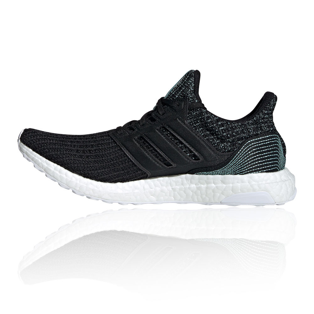 Adidas Parley Running Ultraboost De Chaussures J13lKcuTF