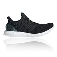adidas Ultraboost Parley Running Shoes