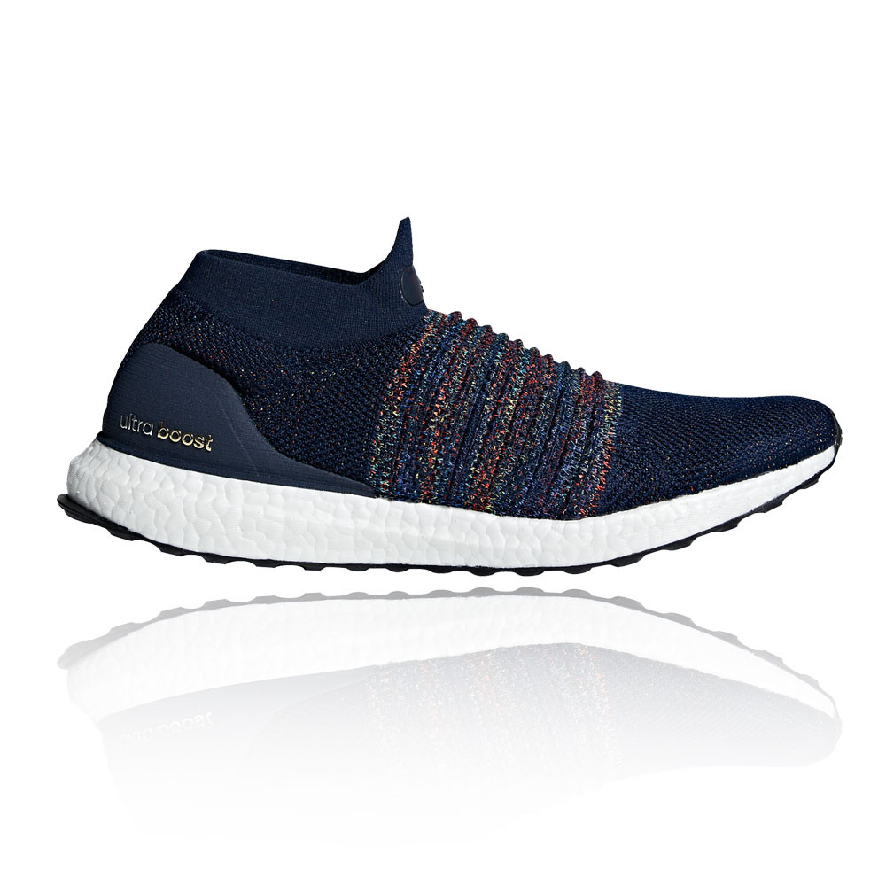 adidas ULTRA BOOST LACELESS chaussure de running