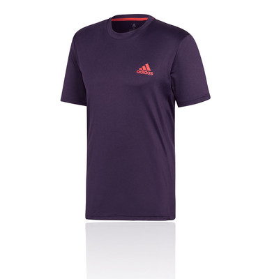 adidas Escouade T-Shirt - SS19
