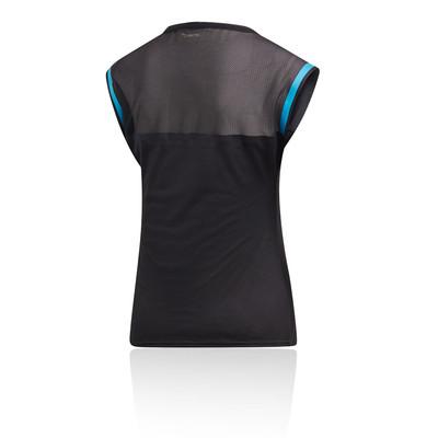 adidas Escouade Women's T-Shirt - SS19