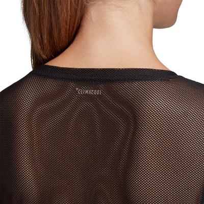 adidas Escouade Women's T-Shirt