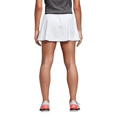 adidas Escouade para mujer Skirt - SS19