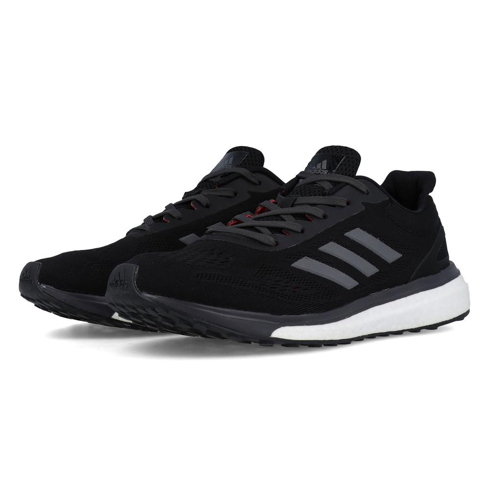 adidas Response Boost LT femmes chaussures de running