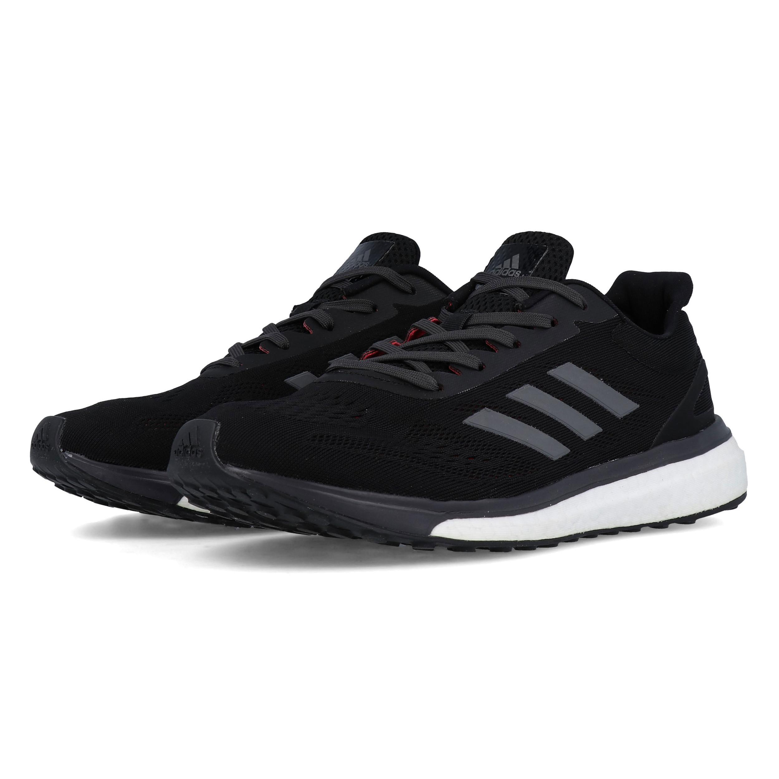 adidas sneaker high, adidas Response Boost 3 Laufschuhe