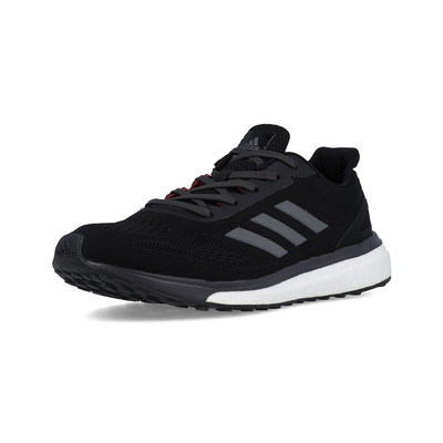 adidas Response Boost LT Women's Running Shoes