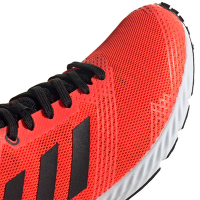 adidas Adizero RC Running Shoes - AW19