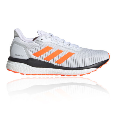 adidas Solar Drive 19 Running Shoes - AW19