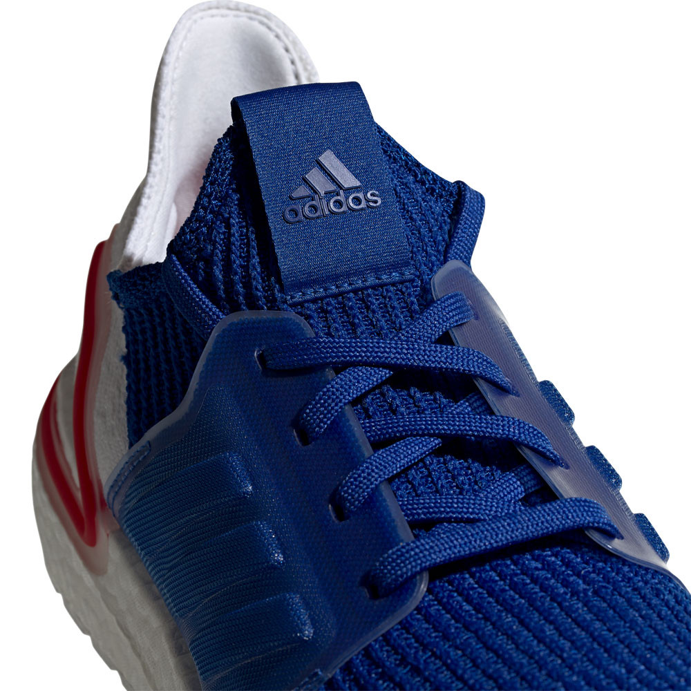 zapatillas running adidas ultraboost 19