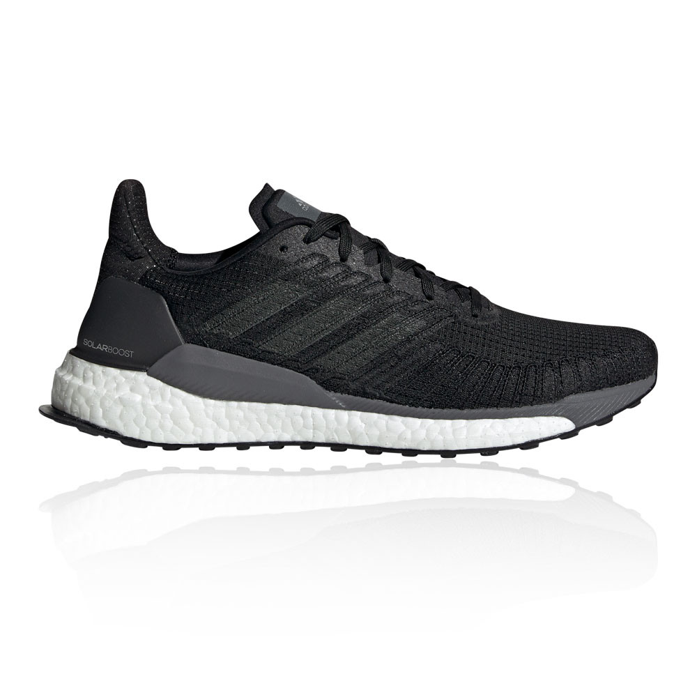 adidas Solar Boost 19 zapatillas de running  - AW19