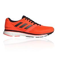 adidas Adizero Adios 4 Running Shoes - AW19