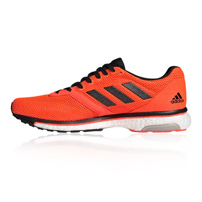 adidas Adizero Adios 4 Running Shoes - AW19