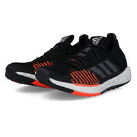 adidas PulseBOOST HD Running Shoes AW19
