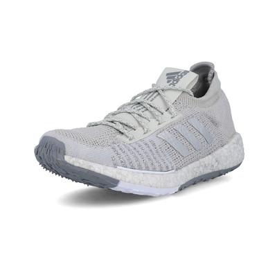 adidas PulseBOOST HD LTD Running Shoes - AW19