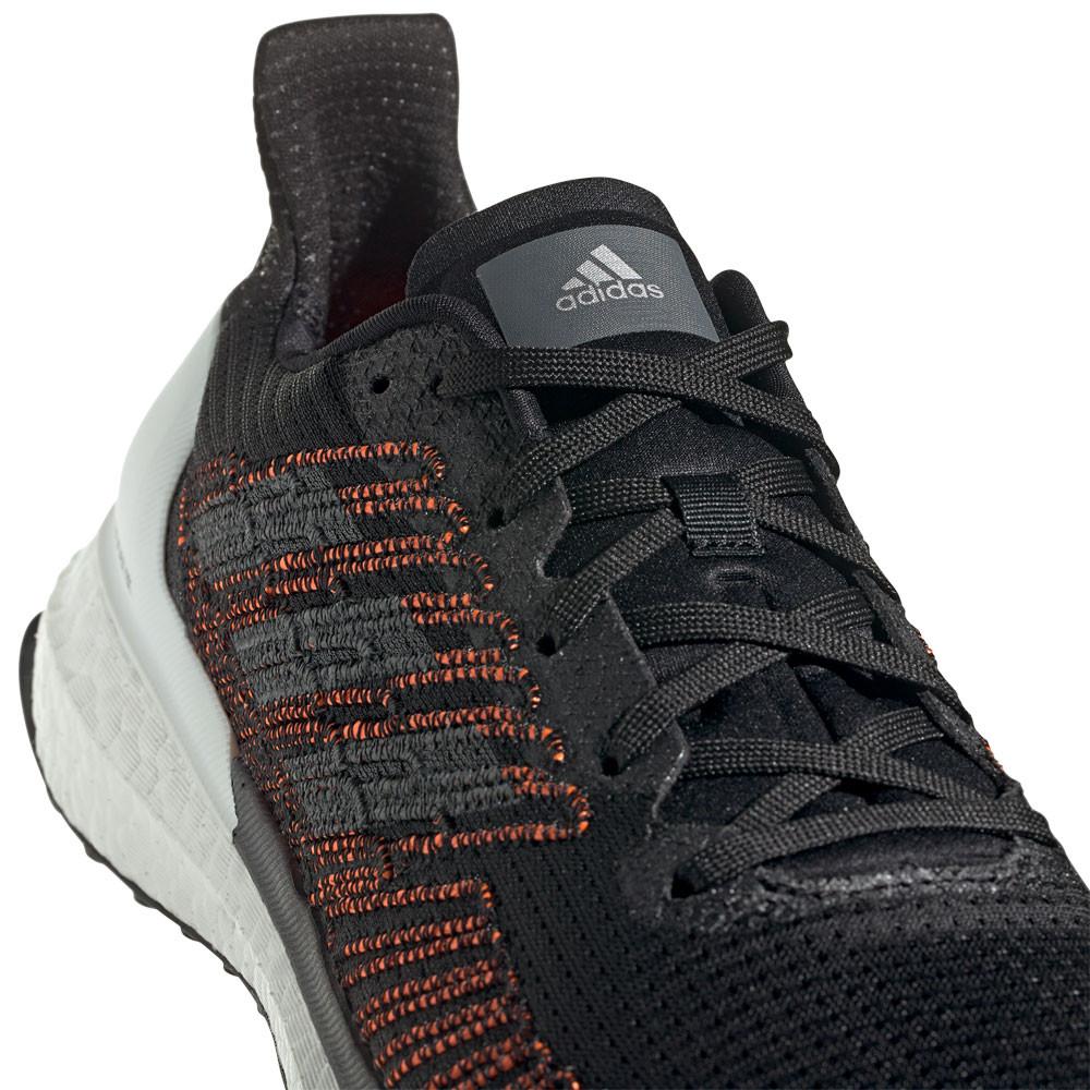 adidas Solar Boost ST 19 scarpe da corsa AW19