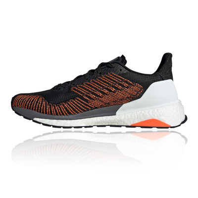 adidas Solar Boost ST 19 Running Shoes - AW19