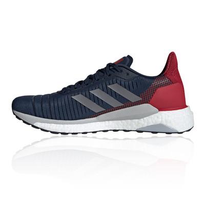 adidas Solar Glide 19 chaussures de running - AW19