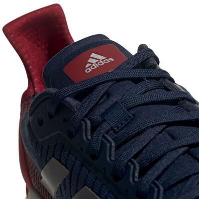 adidas Solar Glide 19 scarpe da corsa - AW19