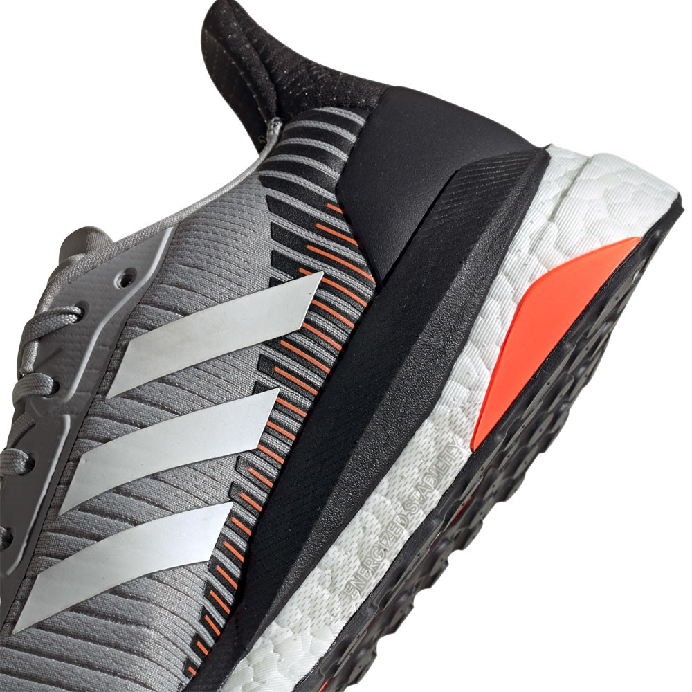 adidas Solar Glide ST 19 scarpe da corsa AW19