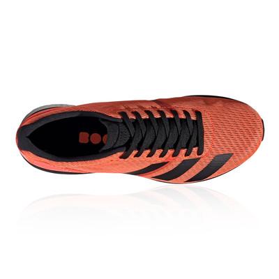 adidas Adizero Boston 8 Running Shoes - AW19