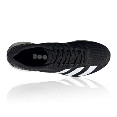 adidas Adizero Boston 8 Running Shoes - AW19