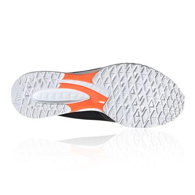 Adidas Adizero RC Running Shoes - AW19